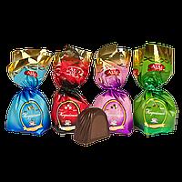Шоколадные конфеты Кофейный аромат АтАг