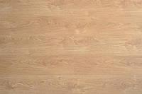 Ламинированный пол Дуб Светлый  Floor Nature 32 кл. 8 мм, Украина