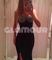 Платье кэт 112, фото 1