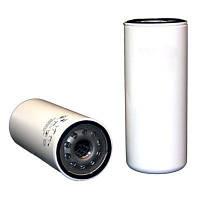 Фильтр топливный WIX 95037E Рено Премиум Евро 4/5 (Rеnault Premium) 7420972291