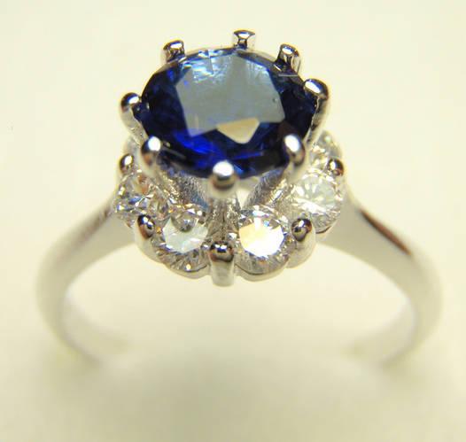 Новое поступление -  Ювелирная бижутерия кольца на руку 28 мод,