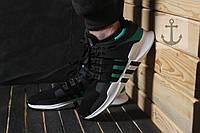 Мужские кроссовки ADIDAS EQT RUNNING SUPPORT 93  PRIMEKNIT