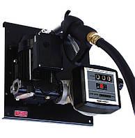 Заправочный модуль ST Bi-pump 12V K33 Self 3000