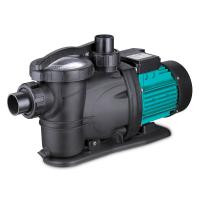 Насос для бассейна 0.8кВт Hmax 11м Qmax 300л/мин