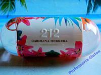 CAROLINA HERRERA 212 SURF WOMEN 60ML Вроцлав