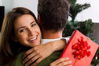 Как выбрать подарок девушке?