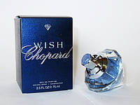 Духи женские CHOPARD WISH 75ML (Парфюмерная вода) продукт из Вроцлава