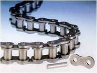Molykote® M-30используется в цепях, работающих при высокой температуре, и в роликах конвейерных лент