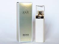 Духи женские HUGO BOSS JOUR 50ML (Парфюмерная вода) продукт из Вроцлава