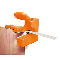 Ручная гильотина для обрезания концов кромки