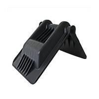 Уголок стяжного ремня 150*190*150 мм для крепления грузов /07871/