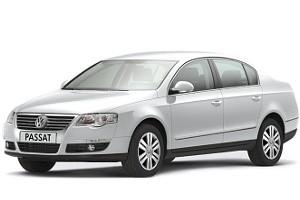 Автомобильные стекла для VOLKSWAGEN PASSAT