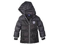 Куртка для мальчика Lupilu Германия
