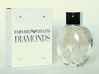 GIORGIO ARMANI EMPORIO DIAMONDS 100ML (Парфюмерная вода) Вроцлав