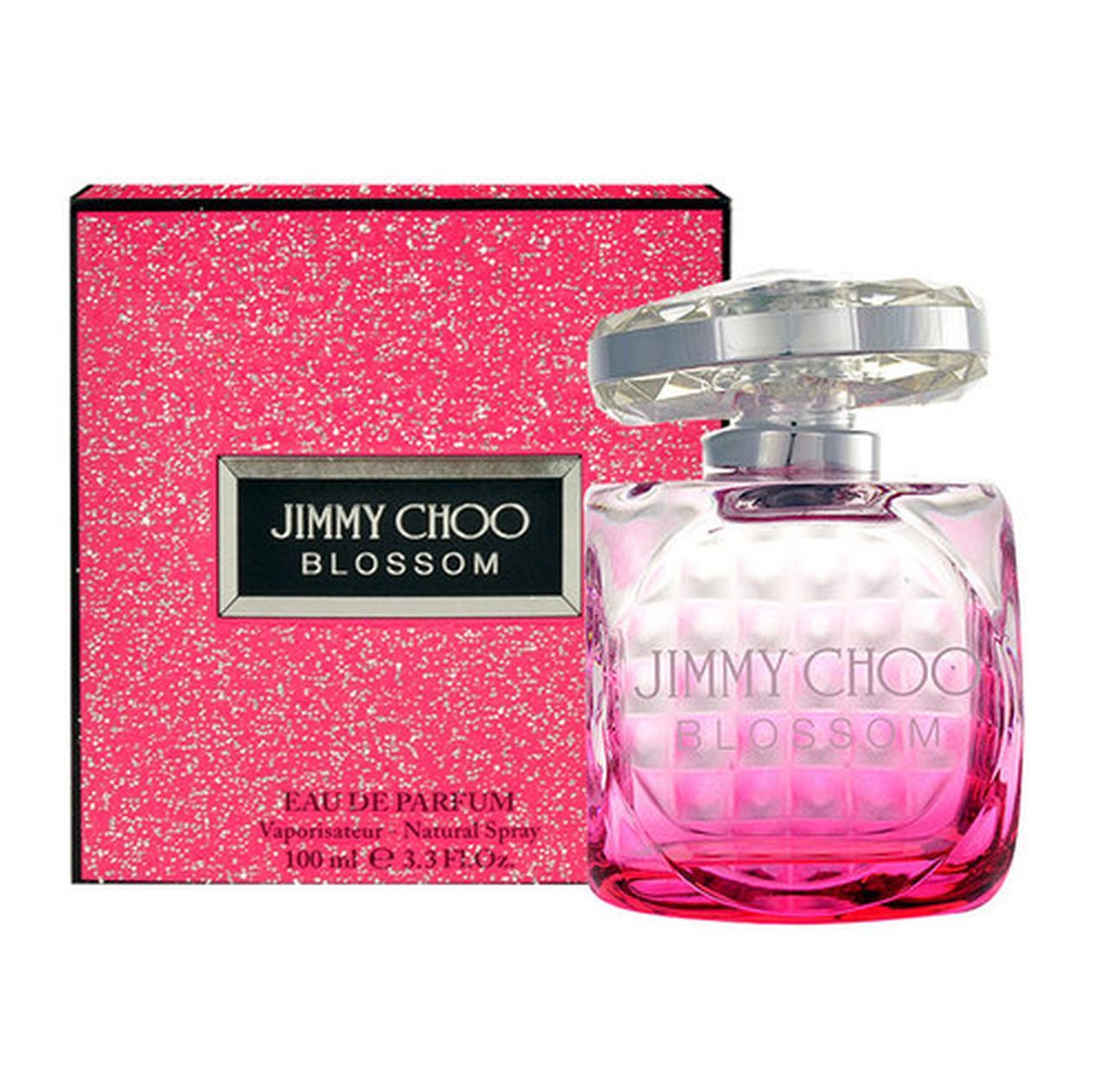 Наливная парфюмерия №29 (тип запаха   Blossom) Реплика