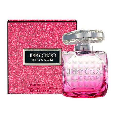 Наливная парфюмерия №29 (тип запаха   Blossom) Реплика, фото 2