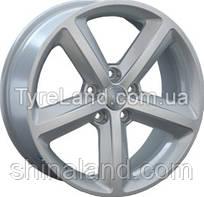 Литые диски Replay Audi A55 8x18 5x112 ET47 dia66,6 (S)