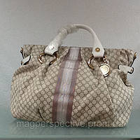 Женская сумка Celine