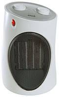 Тепловентилятор EWT C120 TLS
