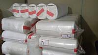 Ткань вафельная 45смх60м,  плотность 140г, фото 1