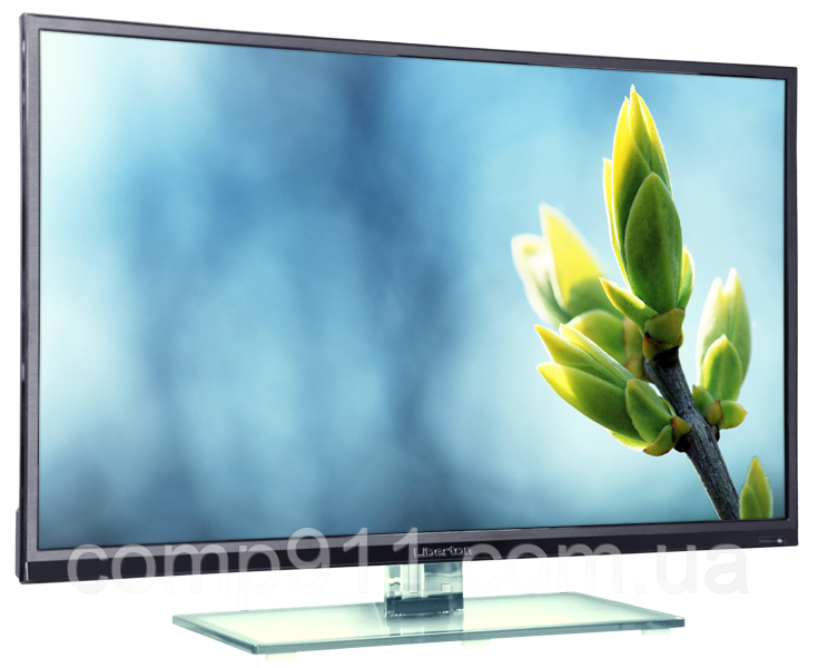 Продажа сломанных телевизоров москва прием металла иркутская 3