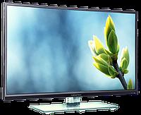 Скупка неисправных телевизоров,ЖК (жидкокристаллические), LED и плазм  в Киеве