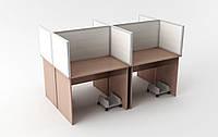 Изготовляем Мебель для call-центра