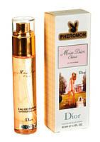 """Парфюм с феромонами Christian Dior """"Miss Dior Cherie"""" 45 мл, духи для женщин"""