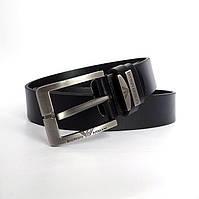 Ремень для джинсов мужской - №1978