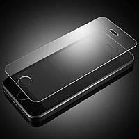 Защитные  стекла iPhone 4G. Защитные  стекла для смартфона iPhone 4G