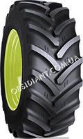 420/65 R 24 RD-03, 126 D (129 A8) CU тракторная шина
