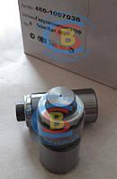 480-1007030BB Гидрокомпенсатор 480 (Оригинал) поштучно A11/A15/A18 CHERY AMULET KARRY АМУЛЕТ 1.6л, фото 1