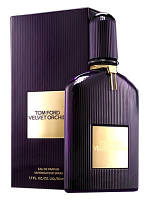 Наливная парфюмерия ТМ EVIS. №324 (тип запаха  Tom Ford Velvet Orchid)