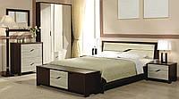Модульная спальня Доминика