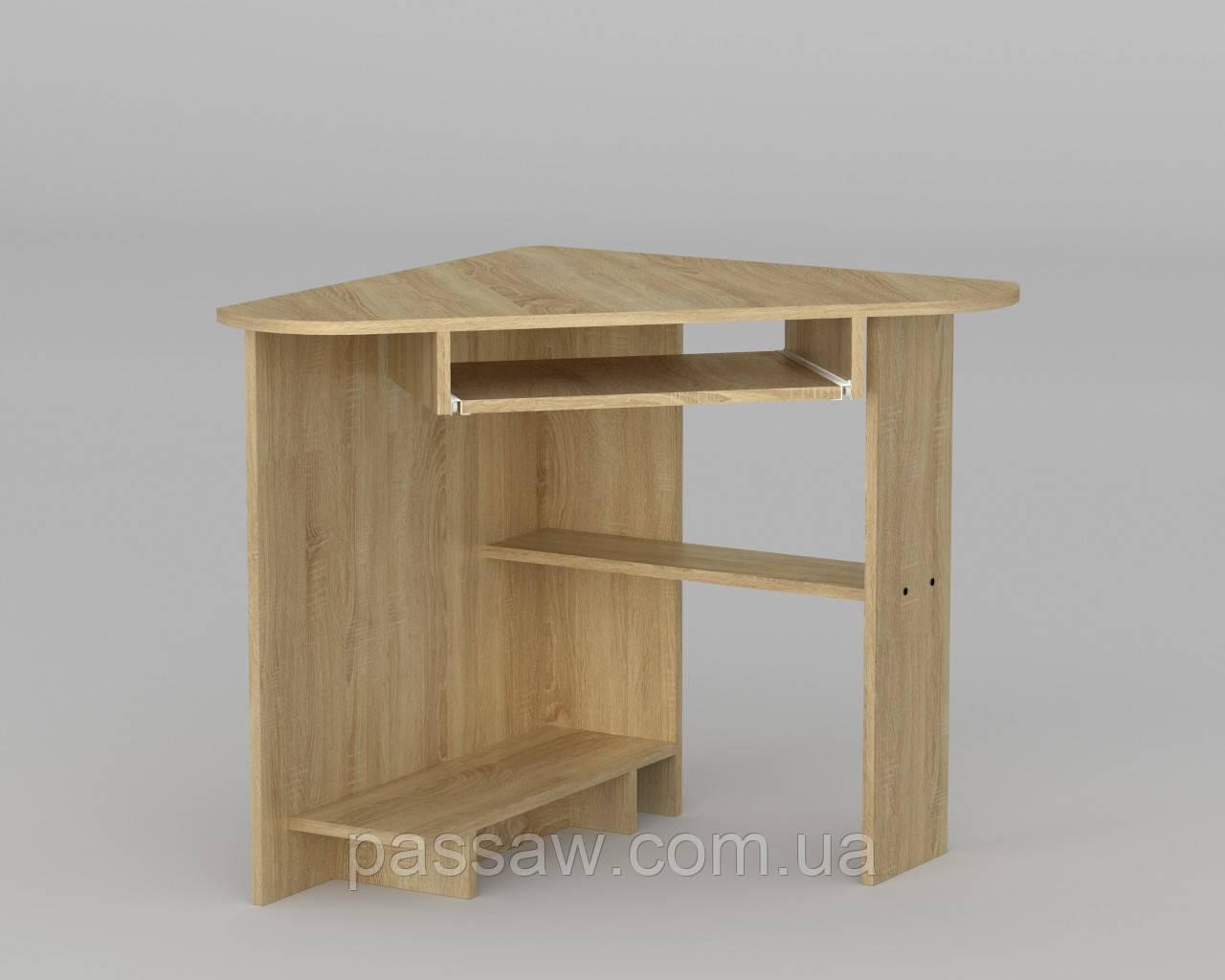 Компьютерный стол СУ - 15