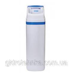 Фильтр-умягчитель воды Ecosoft FU 1054 CE + Монтаж, расходные материалы и доставка