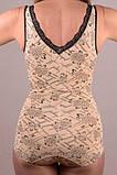 Женское утягивающее белье Грация, фото 2
