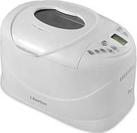 Хлебопекарня Liberton LBM-05-2
