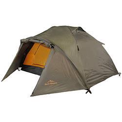 Палатки, спальники, тенты