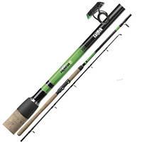 Спиннинг Predator-Z Catfish Rod 2.7м/тест 150-300гр
