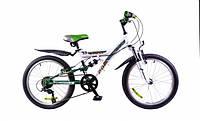 Велосипед FORMULA модель KOLT 20.