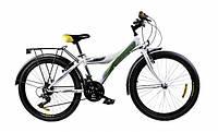 Велосипед FORMULA модель GALLO 24.