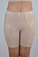 Женское корректирующее белье шорты
