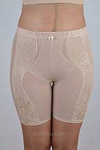 Шорты, женское утягивающее белье