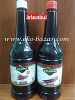 Напиток «Сок репы» Şalgam suyu