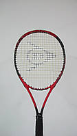 Ракетка для тениса Dunlop Power
