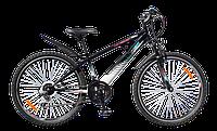 Велосипед FORMULA модель NEVADA