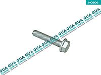 Болт скобы заднего стабилизатора ( 10x50 ) WHT001977 Mercedes SPRINTER 1995-2000, Mercedes SPRINTER 2000-2006
