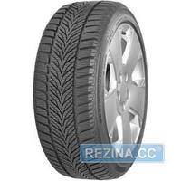 Зимняя шина SAVA Eskimo HP 215/55R16 93H Легковая шина