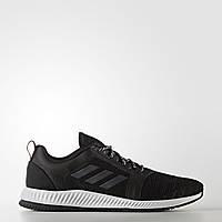 Кроссовки для фитнеса adidas Cool Clima Bounce (Артикул: BA8750)